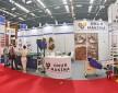 We attended the Eskişehir Industry Fair